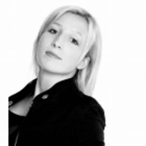Engel Und Völkers Saarbrücken : kathrin engel lehrerin schulen des saarlandes xing ~ Orissabook.com Haus und Dekorationen