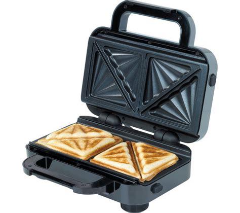 breville smart grill buy breville vst041 fill sandwich toaster graphite