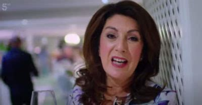 Does Jane McDonald have a husband after terrible heartbreak?