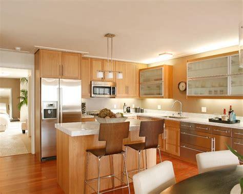 maison et cuisine décoration interieur cuisine maison