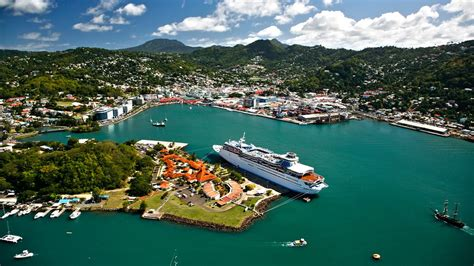 St Lucia Vacations 2017 Explore Cheap Vacation Packages