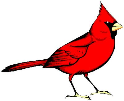 Cardinal Clipart Cardinal 20clip 20art Clipart Panda Free Clipart Images