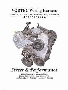5 7 Vortec Engine Problems  U2022 Downloaddescargar Com