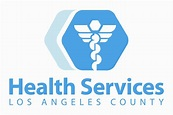 Los Angeles County Department of Health Services ...
