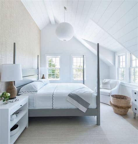 ou placer humidificateur chambre bebe les 569 meilleures images du tableau bedrooms 39 style sur