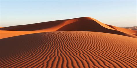 list   sahara desert countries sporcle blog