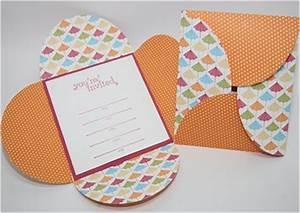 diy petal With easiest diy wedding invitations