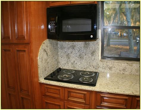 crema pearl granite home depot home design ideas