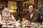 Fred Claus (2007) – 2018 Christmas Movies on TV Schedule ...