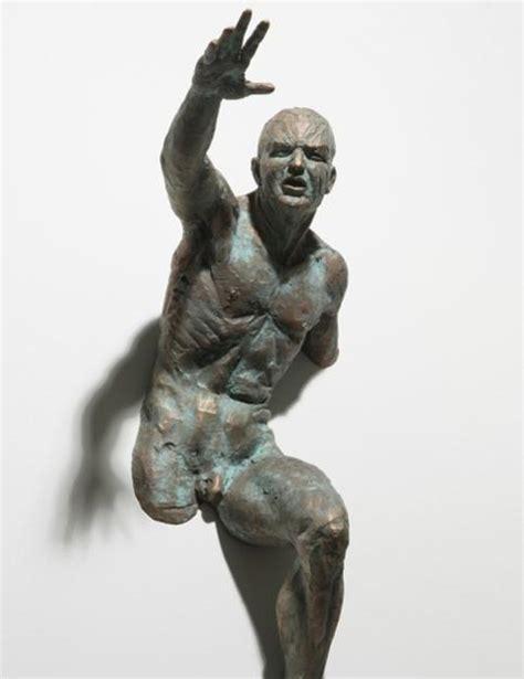 matteo pugliese kaufen matteo pugliese sculptures 192 lire