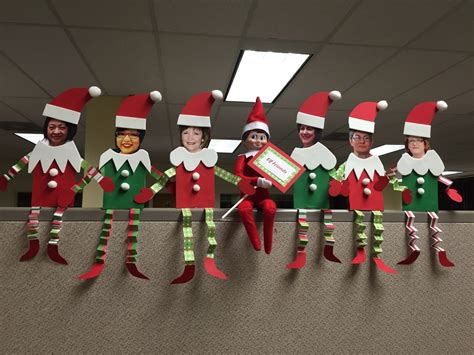 60+ Fun Office Christmas Decorations To Spread The Festive. Outdoor Christmas Decorations Examples. Christmas Cake Fruit Decoration. Harrods Christmas Decorations Sale. Inflatable Christmas Decorations Australia. Christmas Decorations To Make With Felt. Christmas Decorations Harrods. Penguin Christmas Door Decorations. Christmas Tree Decorating Ideas Deco Mesh