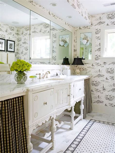 dresser turns  bathroom vanity images