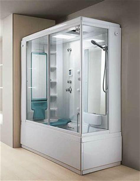 vasche da bagno  doccia