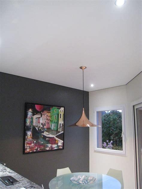 prix d un plafond tendu au m2 finest enfin au niveau de sa confection la toile duun plafond