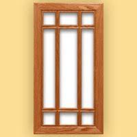 elite woodworking woodworking wood doors interior wood