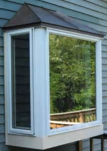 bay window replacement windows garden replacement window