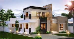 Delightful Large Modern House Plans by Ghar360 Home Design Ideas Photos And Floor Plans