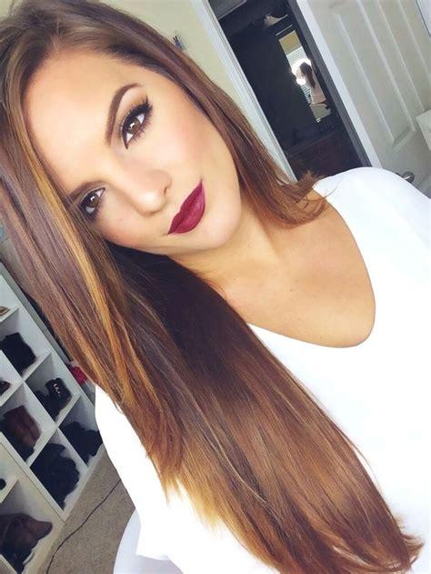 alluring straight hairstyles   short medium