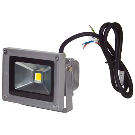le exterieur avec telecommande projecteur led 10w ext 233 rieur ip65 rvb avec t 233 l 233 commande 224 27 90 projecteurs led rectangulaires