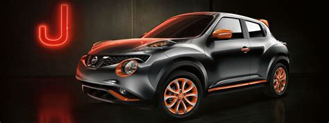 2016 Nissan Juke Msrp by 2017 Nissan Juke Crossover Release Specs And Msrp