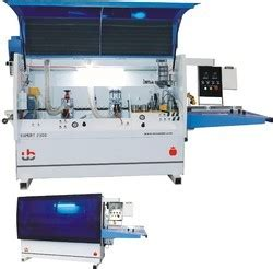 automatic edge banding machine manufacturers suppliers wholesalers