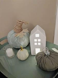 Mini, Pumpkin, Decorating, Ideas