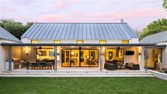 country style beds modern farmhouse texas dallas open floor plan modern farmhouse floor ideas