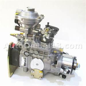 Reglage Pompe Injection Bosch : pompe injection bosch autodiesel13 ~ Gottalentnigeria.com Avis de Voitures