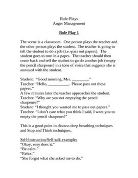 The 25+ best Role play scripts ideas on Pinterest | Arts