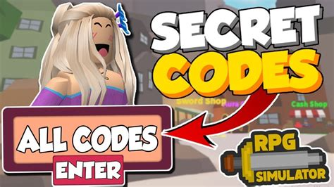 80% off80% off roblox promo codes list 2020 april verified provided by : Mm2 Codes 2020 April / Mm2 Codes 2019 December / If yes, then you visit the right place ...