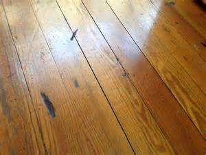 floor in woodflooringtrends current trends in the wood flooring industry page 2