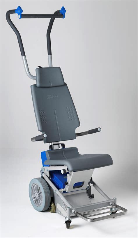 si鑒e monte escalier beau fauteuil monte escalier luxe design à la maison design à la maison