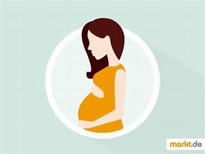 Schwitzen In Der Schwangerschaft : intimpflege in der schwangerschaft ~ Whattoseeinmadrid.com Haus und Dekorationen