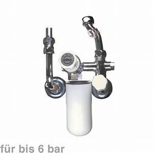Warmwasserboiler Für Küche : sicherheits kv30 durchlauferhitzer boiler kwc ersatzteile zubeh r f r haushaltsger te ~ Markanthonyermac.com Haus und Dekorationen