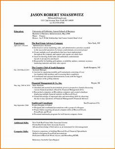 free resume templates microsoft word whitneyport dailycom With free resume samples in word format