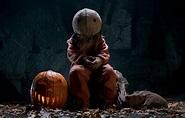 List: 10 Alternative Horror Movie Choices for Halloween