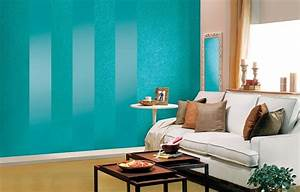 asian paints living room ideas living room With designer wall paints for living room
