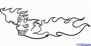 11 dessins de coloriage slugterra à imprimer sur LaGuerche ...
