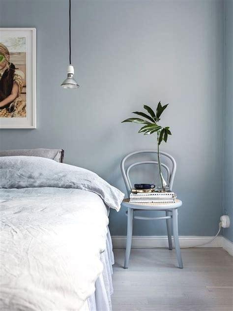 Pareti Colorate Da Letto - da letto pareti colorate con 40 idee per colori di