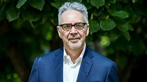 Oscar-winning composer Howard Shore drew on Toronto roots ...