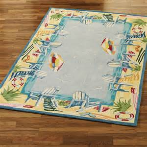 themed area rugs rugs ideas