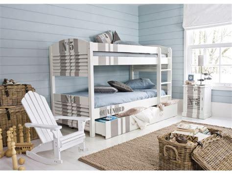deco chambre marin deco chambre enfant garcon theme marin accueil design et