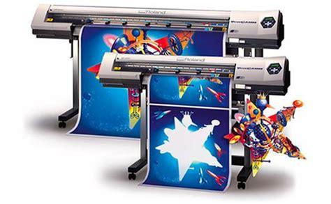 wall paper printing  hr printing printing sameday