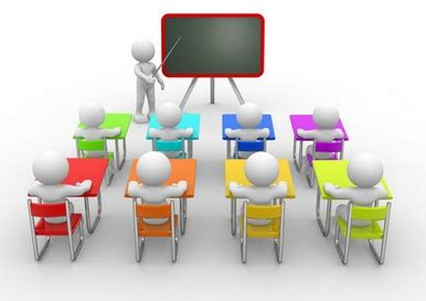 bureau des etudiants plan de formation un outil de gestion et de management