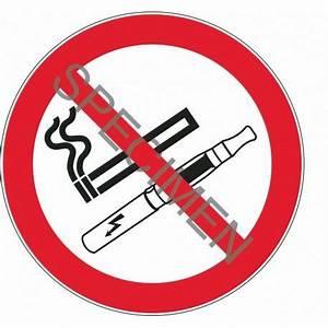 Panneau Interdiction De Fumer : panneau interdiction de fumer et de vapoter panosur ~ Melissatoandfro.com Idées de Décoration