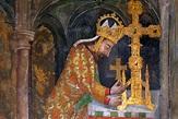 Charles IV (1316 - 1378) – King of Bohemia and Holy Roman ...