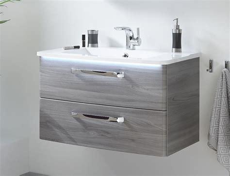 waschtisch mit unterschrank 50 cm pelipal solitaire 9020 waschtisch mit unterschrank 82 cm breit badm 246 bel 1