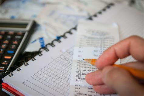 Free picture: account, calculator, economy, finance ...