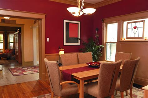 Red Paint Ideas For Living Room Inspirational Painting