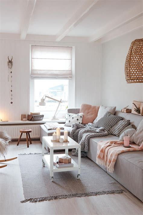 Warning! These Are The Best Small Living Room Ideas Of The